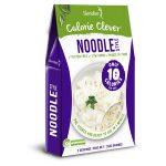 keto friendly noodle